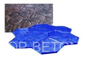 Куплю штампы для бетона продажа бетонной смеси